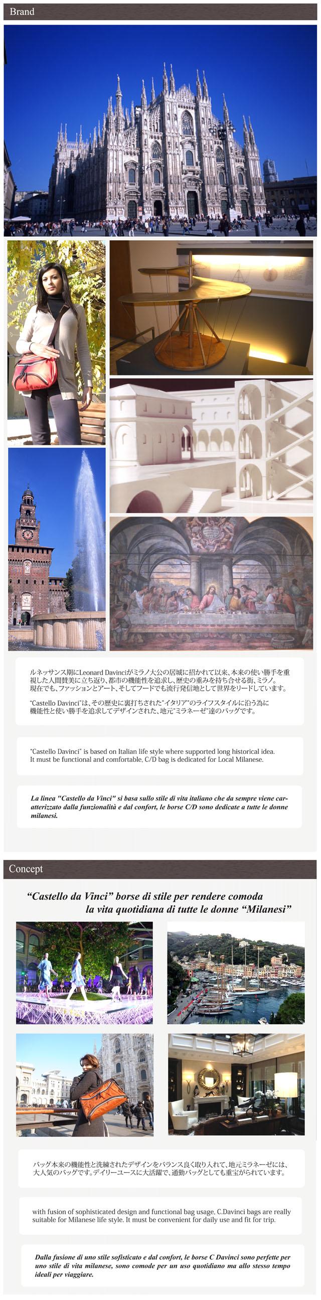 castello-davincii_B&C_170908.jpg